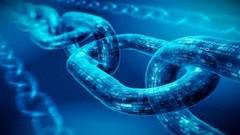 Blockchain Revolution - UdemyFreebies.com