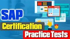 SAP NW 7.31 System Admin (Oracle DB) C_TADM51_731 Practice