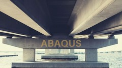 Structural Engineering Abaqus Tutorials