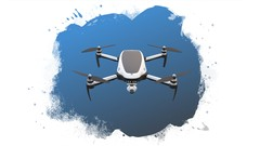 Drones For Beginners 2020