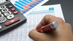 IFRS Financial reporting course will help you to understand conceptual details of various IAS and …
