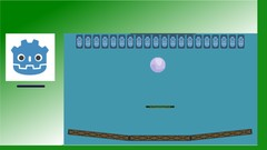 2D Physics in computer games