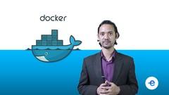 Docker Course for Beginners - UdemyFreebies.com