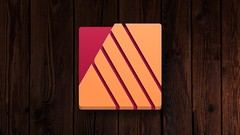 Affinity Publisher Guide - Affinity Publisher for Beginners - UdemyFreebies.com