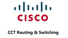 100-490 RSTECH: Cisco CCT Routing and Switching