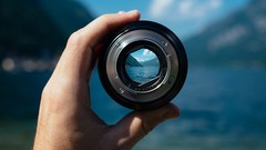 The simple and easy to understand photography course for beginners.