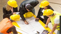 Construction Procurement in the U.S.