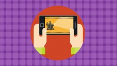 Make iPhone Videos Like a Pro - Learn the secrets to make high quality videos with your iPhone