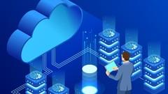Azure Cloud for beginners