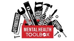 Holistic Ways of Helping Anxiety, Depression, PTSD, & Stress