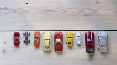 Sistema de Gestão da Qualidade Automotivo