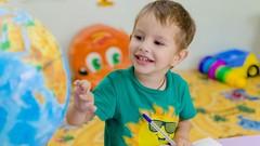 Imágen de Autismo en el Aula de Clase