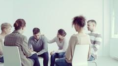 Trauma Informed Addiction Treatment