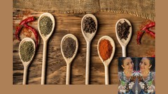 20 fat burning and metabolism boosting spices