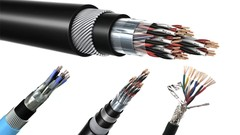 Fundamentals of Control & Instrumentation Cable Design & Processing
