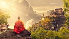 Imágen de Mindfulness online con el Dr. Juan Manuel Santisteban Negroe