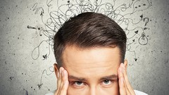 Ease OCD Symptoms and Recondition Your Brain for Calm and Relaxation