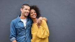 Understanding Psychological, Behavioral & Emotional Aspects of relationship.