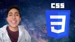 Curso CURSO CSS3 [Aprende y DOMINA CSS3 desde cero a avanzado]