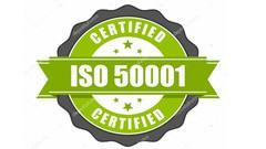 ISO 50001:2018 Enerji Yönetim Sistemi Temel Eğitimi