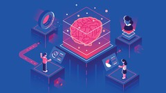 Artificial Intelligence (AI) in the Classroom