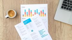 Understanding a basic balance sheet