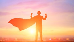 5 Steps to Leading With Authenticity & Confidence