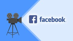 How to get more views and profits with videos on Facebook