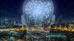 Machine Learning Fundamentals [Python] - UdemyFreebies.com