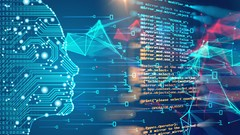 Machine Learning From Basic to Advanced - UdemyFreebies.com