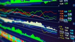 Learn to invest in the Stock Market