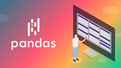 100+ Exercises - Python Programming - Data Science - Pandas