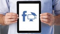 10+1 Facebook Marketing Steps to Increase Sales