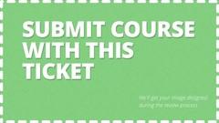 SAP MM S/4HANA Sourcing and Procurement Certification Q&A