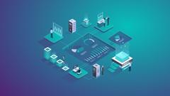 Create an API step by step using MariaDB ,Python,Django and REST Framework