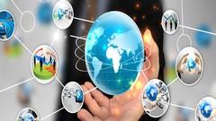 SAP P_HCMTM_64 Professional HCM Talent MNGT Practice Exam