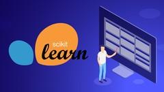 100+ Exercises - Python - Data Science - scikit-learn