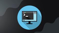 Curso Administración de Windows desde la Consola