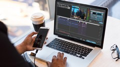 9A0-318 Adobe Premiere Pro CS6 Certification Practice Exam