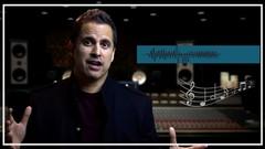 Netcurso-produccion-musical