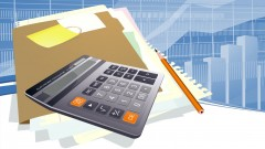 The simplest guide to bookkeeping you will ever find, brought to you by Quentin Pain The Business …
