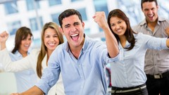 Improve Your Job Prospects And Accelerate Your Career Growth