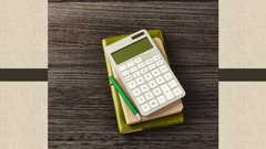 Learn Accounting basics from scratch