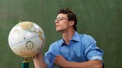 International Business, International Marketing, Market Research, Globalization, Export, Import, …