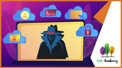 Become Ethical Hacker in 15 Hours -  | Ethical Hacking 2021 - UdemyFreebies.com