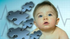 Learn about autism, how to speak to family, friends, professionals & resources available to help …