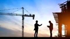 Lifting operations supervisor تدريب مشرف عمليات الرفع