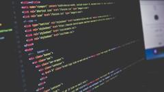 Introduction to Web Development [HTML, CSS, JAVASCRIPT] - UdemyFreebies.com
