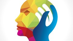 HealthScore Academy: Optimize Psychological Health