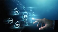 Curso Curso Introducción Al Sistema SAP